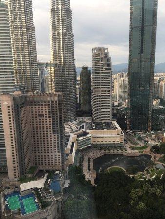 Grand Hyatt Kuala Lumpur: photo7.jpg