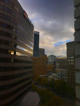 Kimpton Hotel Monaco Salt Lake City: photo0.jpg