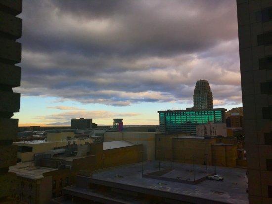 Kimpton Hotel Monaco Salt Lake City: photo1.jpg