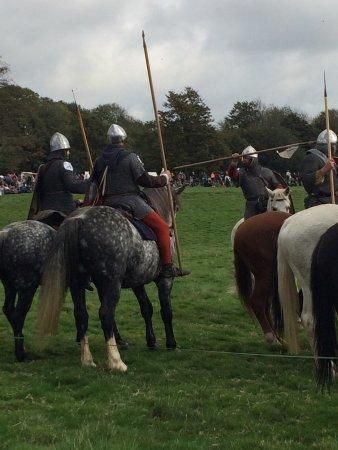 Battle, UK: photo3.jpg