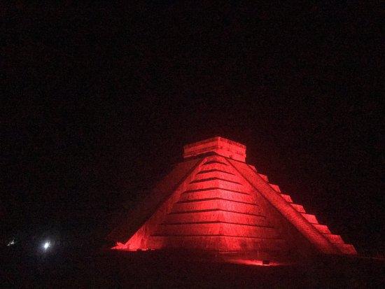 Tours Cancun .org : photo5.jpg