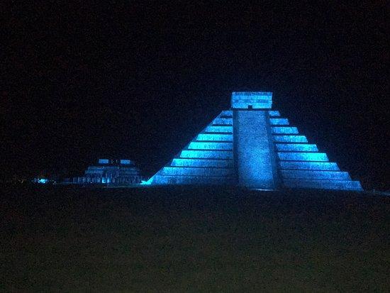 Tours Cancun .org : photo6.jpg