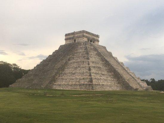 Tours Cancun .org : photo7.jpg