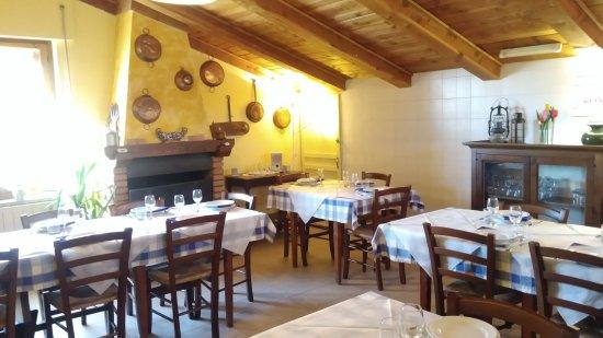 Covigliaio, Italy: P_20171015_124433_large.jpg