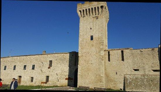 Castel Ritaldi, Italia: 20171015_091426_large.jpg