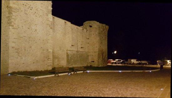 Castel Ritaldi, Italia: 20171014_212353_large.jpg