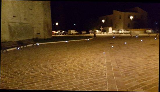 Castel Ritaldi, Italia: 20171014_212342_large.jpg