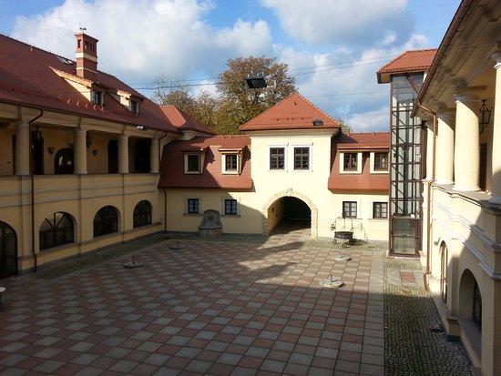 Tarnowskie Gory照片