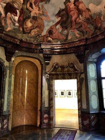 Portheimka Galerie