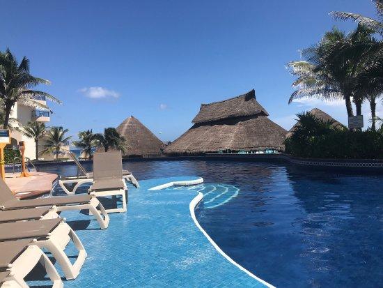 Fiesta Americana Condesa Cancun All Inclusive: photo7.jpg