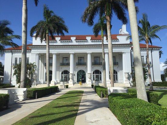 The Chesterfield Palm Beach: photo7.jpg