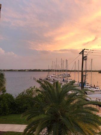 Port Saint Lucie, FL: photo0.jpg