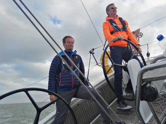 Toerisme In Monnickendam 2017 Beoordelingen Tripadvisor