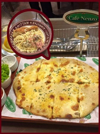 cafe nenzo meycauayan city cafe restaurant reviews photos rh tripadvisor com