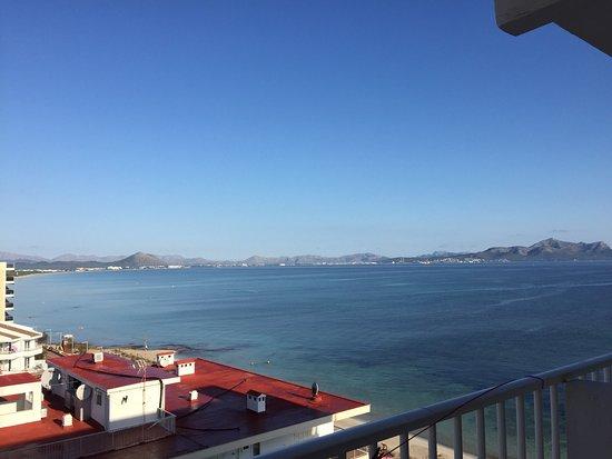 Hotel JS Miramar: photo1.jpg