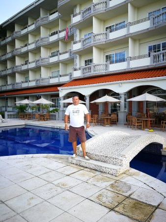 Potret Country Inn & Suites By Carlson, Panama Canal, Panama