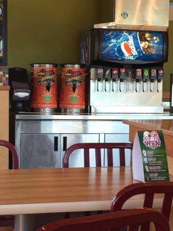 Raytown, MO: photo0.jpg