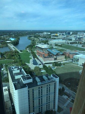 JW Marriott Indianapolis: photo0.jpg
