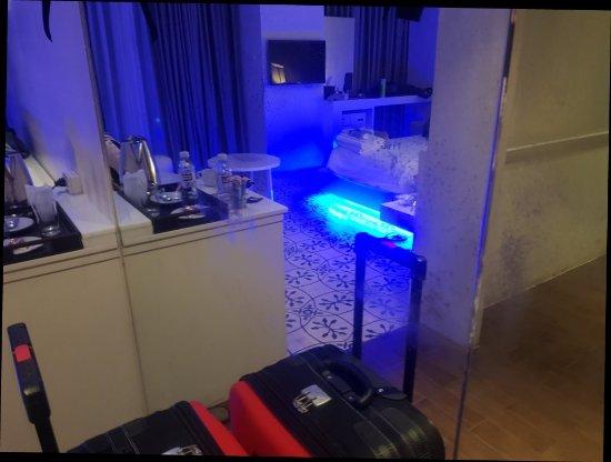 드 코즈 호텔 사진