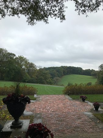 Hockessin, DE: photo1.jpg