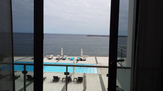 Atlântida Mar Hotel : 20171005_133142_large.jpg
