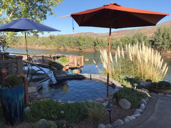 Riverbend Hot Springs: photo2.jpg