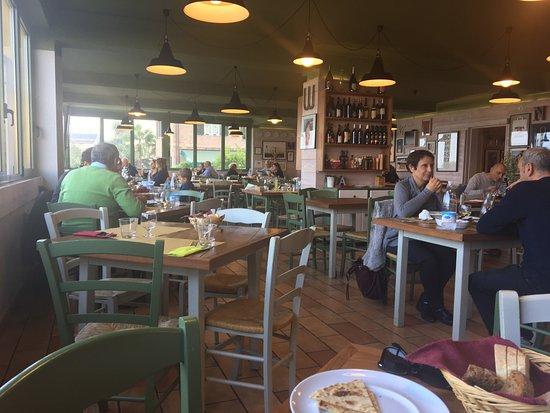 typo locanda typica pesaro restaurant reviews phone On typo artisanat café
