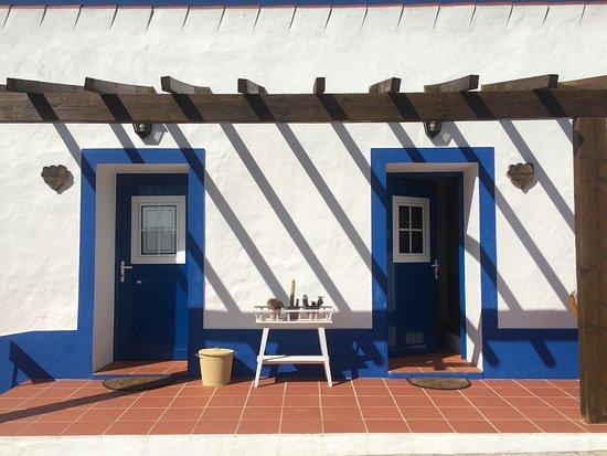 Avis, Portogallo: photo1.jpg