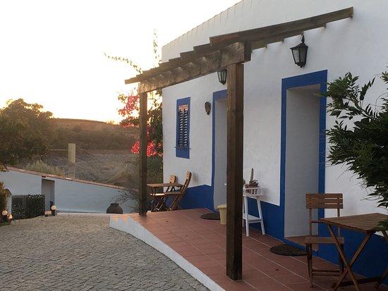 Avis, Portugal: photo9.jpg