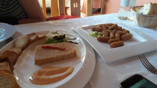 restaurant victor: 20171015_144919_large.jpg
