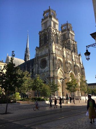 Cathédrale Sainte-Croix : photo0.jpg