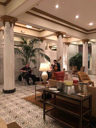 The Capital Hotel: photo7.jpg