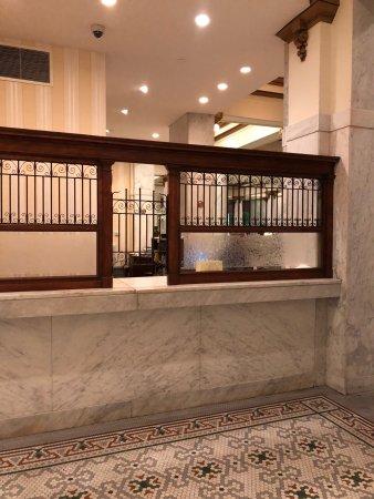 The Capital Hotel: photo8.jpg