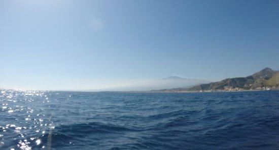 Giardini-Naxos, Italien: photo1.jpg