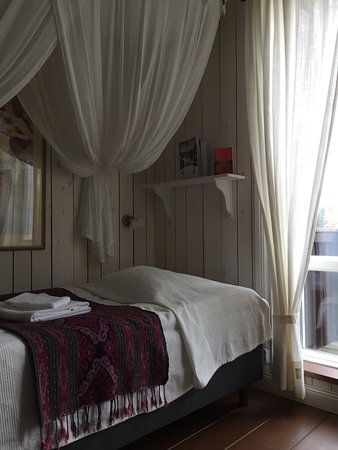 Loviisa Bed and Breakfasts