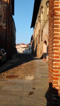 Buronzo, Ιταλία: IMG-20171015-WA0041_large.jpg