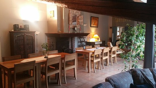 Cazilhac, Francia: 20171014_161818_large.jpg