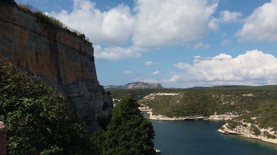 Corse-du-Sud Foto