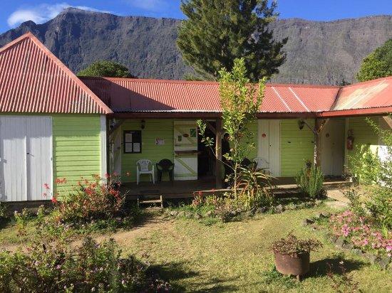La Possession, Réunion: photo1.jpg