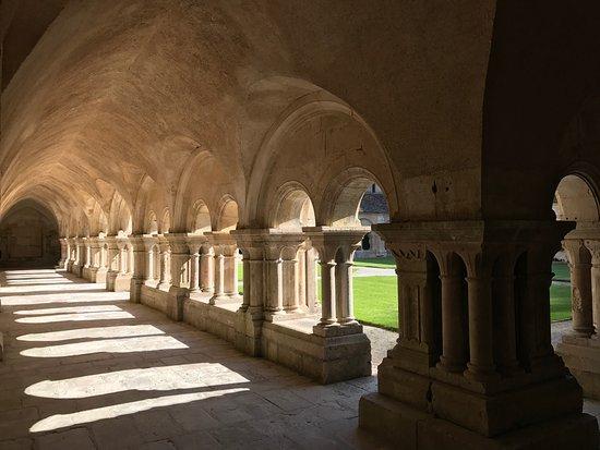Montbard, France: photo5.jpg