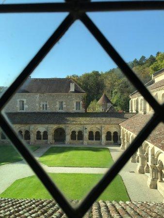 Montbard, France: photo7.jpg