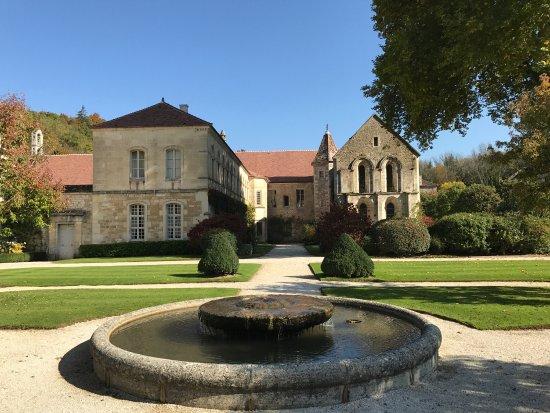 Montbard, France: photo8.jpg