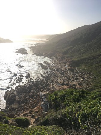 Plettenberg Bay, Sudáfrica: photo2.jpg