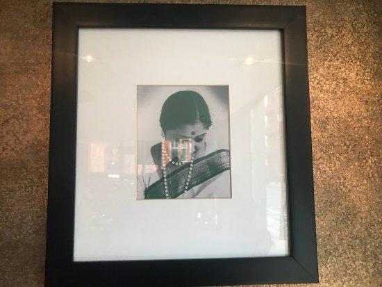 Asha's Indian Resturant and Bar : photo1.jpg