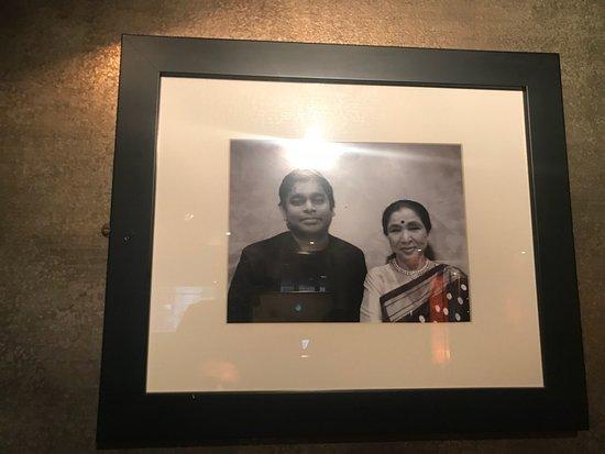 Asha's Indian Resturant and Bar : photo2.jpg