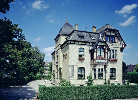 Top 10 German Food In Viersen North Rhine Westphalia Germany