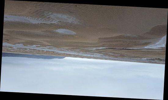 Moelfre, UK: 20171013_115927_large.jpg