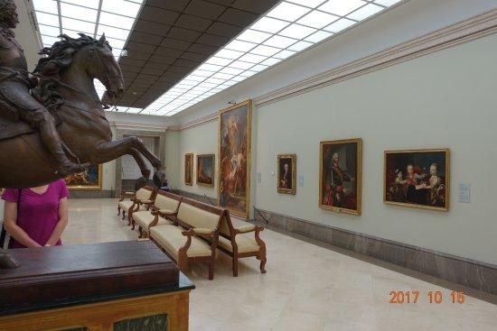 Museo de la Real Academia de Bellas Artes de San Fernando : photo9.jpg