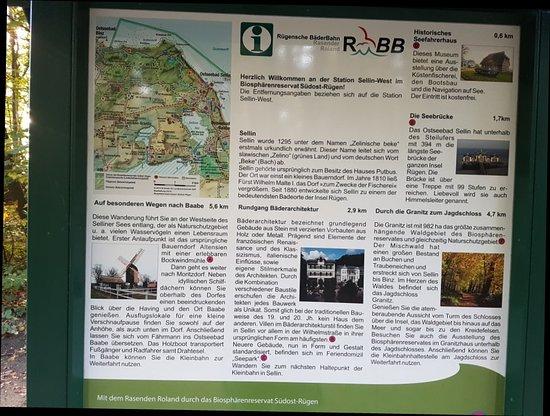 Gohren, Γερμανία: 20171013_160538_large.jpg