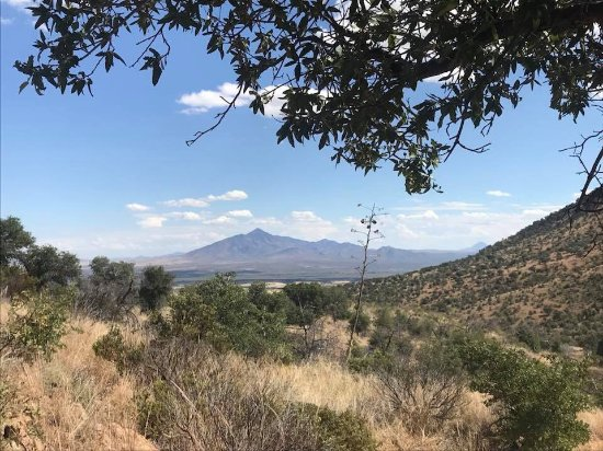 Hereford, AZ: photo9.jpg